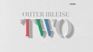 GRT2 Outer Irleise TWO 1986 ID (2014)