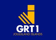 GRT Joulkland ID 1974