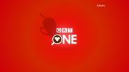 GRT One ID - Coffee - 2015