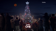 GRT One ID - Tree - Christmas 2018