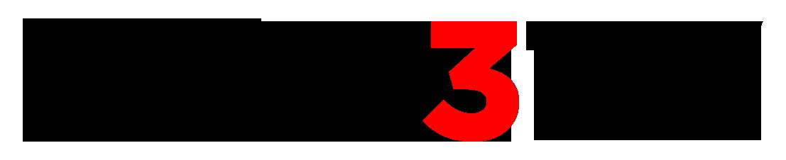 Gam3TV (Centlands)