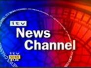 ITV News Channel 2002