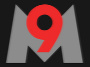 M9 1987 id 2