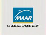 MAAR TVC 1998 2