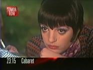 Mnet cabaret