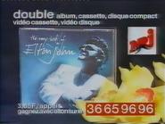 NRJ Elton John RLN TVC 1990