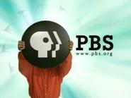 PBS system cue 1998 4
