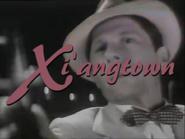 Sigma Xiangtown promo 1986