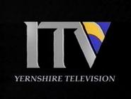 Yernshire ID 1989