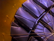Centric Sting - Hot Air Balloons - 1997