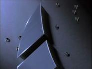 Centric sting - Silver Balls - 1994