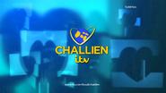 Challien ITV ID 2017