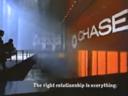 Chase TVC 1998