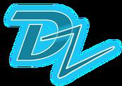 DZ2000.png