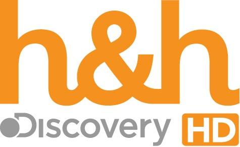 Discovery Life (Latin Atlansia)