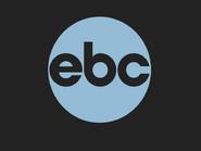 EBC 1969 ID Alt