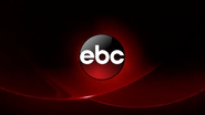 EBC promo ID 2014 - Red - 1