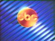 EBC sloganless 1983