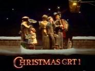 GRT1 Christmas ID 1979