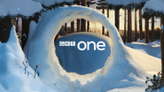 GRT One ID - Christmas 2011 3