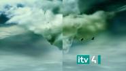 ITV4 ID 2005