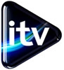 ITV Player symbol 2008