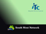 SWN ITC slide 1991