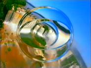 Sigma Glass ID - Cataratas