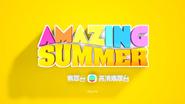 TBG Amazing Summer promo 2011