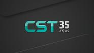 CST 2014 35th ID