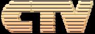 Challien 1989 icon