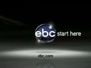 EBC post promo ID 2007