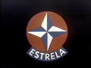 Estrela PS TVC 1985