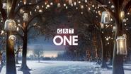 GRT One ID - Lanterns - Christmas 2015