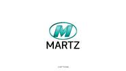 Martz Commercial