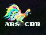 ABS-CBN (Great Gritain)