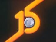 Sigma 15 Anos 2