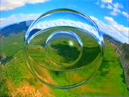 Sigma Glass ID - Chapada dos Dimarães