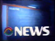 TVNE1 rainbow circle news