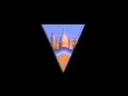 Thaines breakbumper 1989