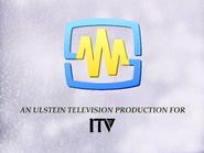 UTV endcap 1989