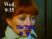 ABS English promo - The Twist - 1986