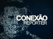 Conexão Repórter open 2010
