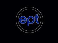EPT ID 1985