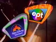 EPT WDTV 1997