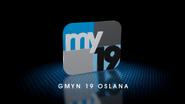 GMYN MNTV ID 2008