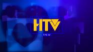 HTV 1999 ITV Wide