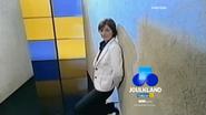 Joulkland Davina McCall 2003 ID