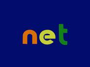 NET ID 1971