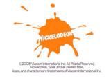 Nickelodeon (Murakami)